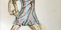 Costumes-RAM-(1)
