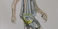 Costumes-RAM-(10)
