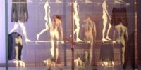 2004-project-BrokenVerse--(17)