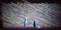 model-hofhaille-(2)