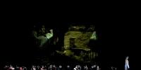 project-Romeo-juliet-(1)