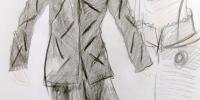costumes-Hamlet-010