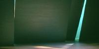 model-Light-002