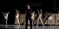Hamlet, National Ballet of Canada