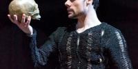 Hamlet-Toronto-009