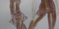 costume-drawing-bolero1