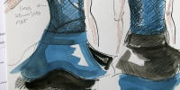 2012-CenturyRolls-costumes-005