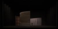 2013-Otello-model-002