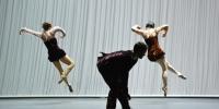 2013-Otello-project-003