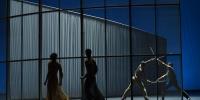 2013-Otello-project-005