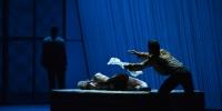 2013-Otello-project-009