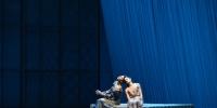2013-Otello-project-010