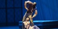 2013-Otello-project-012