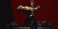 2013-Otello-project-014