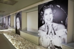 Grace-Kelly-expositie-by-Menno-Mulder-Photography-33