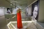 Grace-Kelly-expositie-by-Menno-Mulder-Photography-42