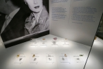 Grace-Kelly-expositie-by-Menno-Mulder-Photography-43