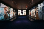 Grace-Kelly-expositie-by-Menno-Mulder-Photography-49