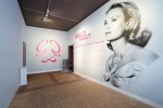 Grace-Kelly-expositie-by-Menno-Mulder-Photography-51