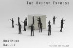 Dortmund-Ballet---Orient-Express-06-09-2017-1