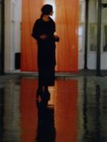 1994-Brussel