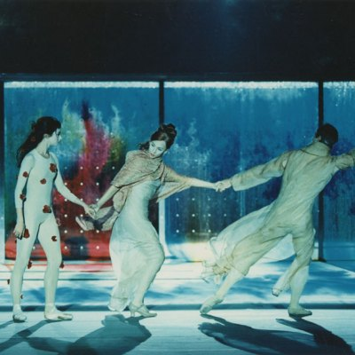 1996-Hamlet001