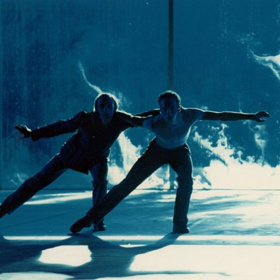 1996-Hamlet005
