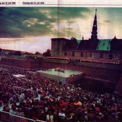 1996-Hamlet008