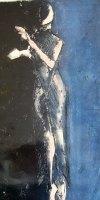 Figure-(2)