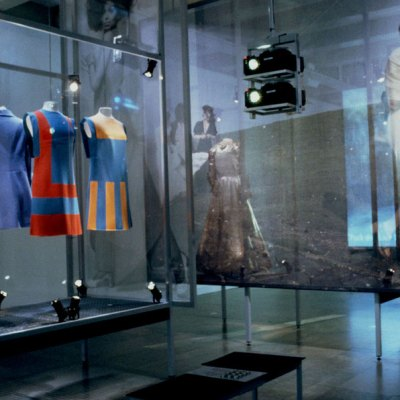 2000 Couture Locale