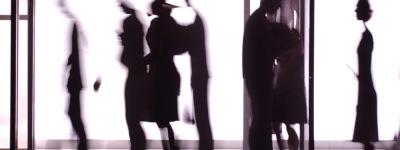 2004-project-BrokenVerse--(22)