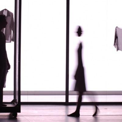 2004-project-BrokenVerse--(23)