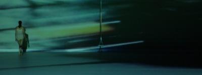 2004-project-BrokenVerse--(41)
