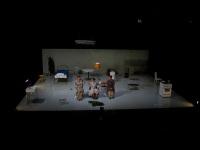 project-slangevel-09