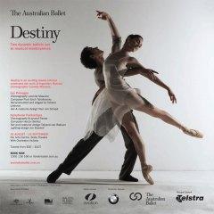 Poster-Symphony