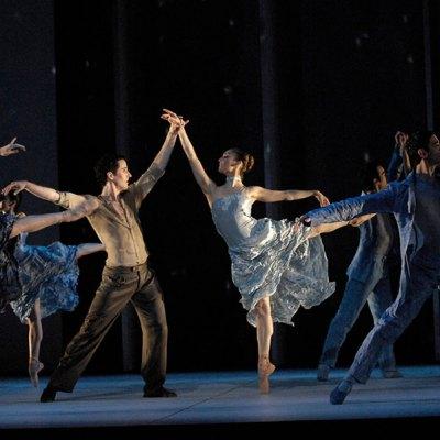 Berlioz-Fantastique-performance2