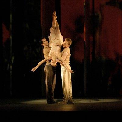 Berlioz-Fantastique-performance5
