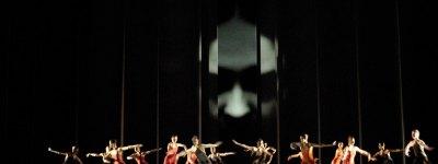 Berlioz-Fantastique-performance7