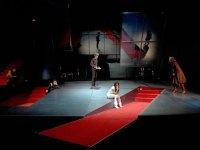 project-2007-Bloedband-02