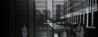 model-romeo-juliet-(2)