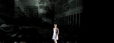 project-Romeo-juliet-(3)