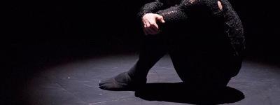 2008-2012-Hamlet-project-02