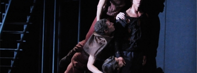 2008-2012-Hamlet-project-04