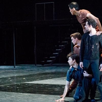 2008-2012-Hamlet-project-05
