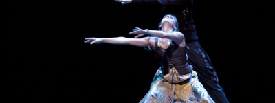 2008-2012-Hamlet-project-13