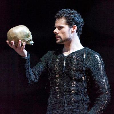 2008-2012-Hamlet-project-17
