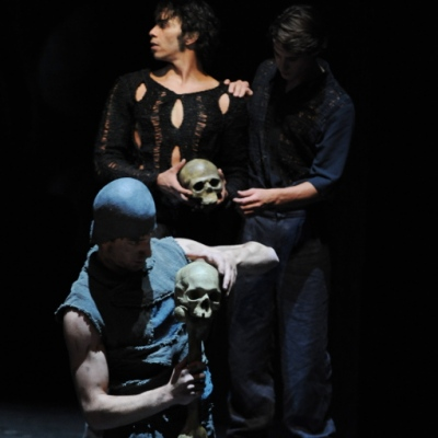 2008-2012-Hamlet-project-18