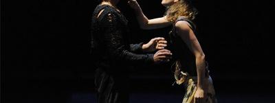 2008-2012-Hamlet-project-19