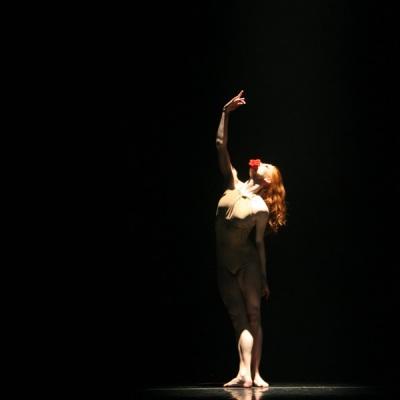 2009-RequimRo-project-01