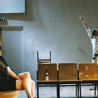 2009-Project-DeAnderen-(2)